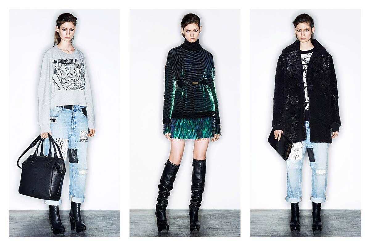 fall-2014-ready-to-wear_mcq-alexander-mcqueen_07-09