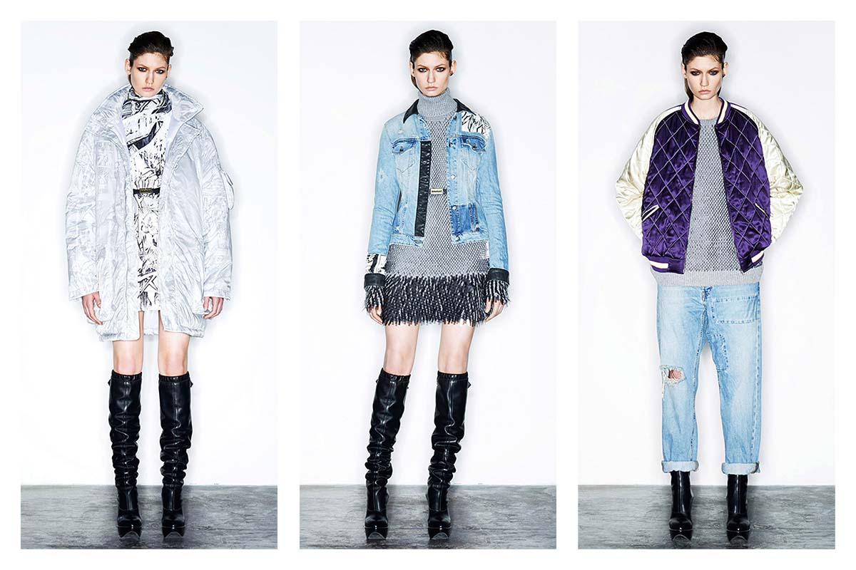 fall-2014-ready-to-wear_mcq-alexander-mcqueen_10-12