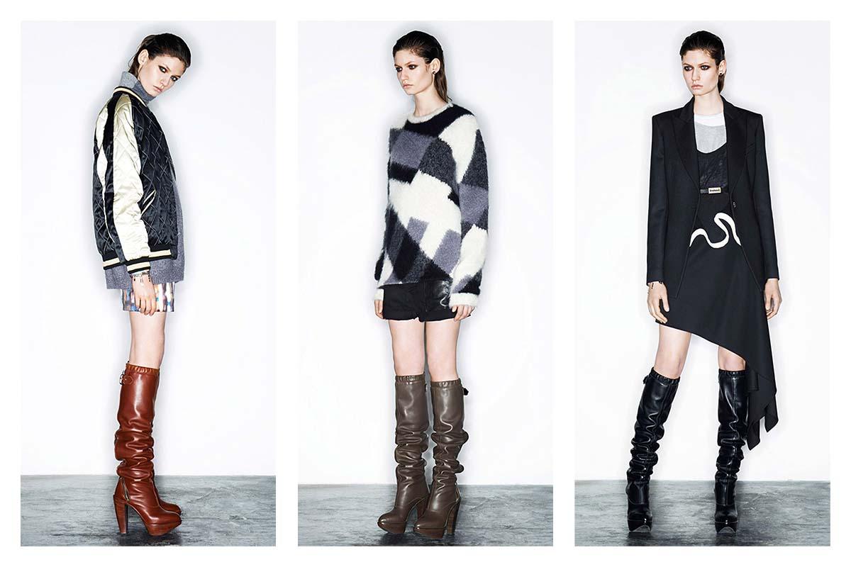fall-2014-ready-to-wear_mcq-alexander-mcqueen_19-21