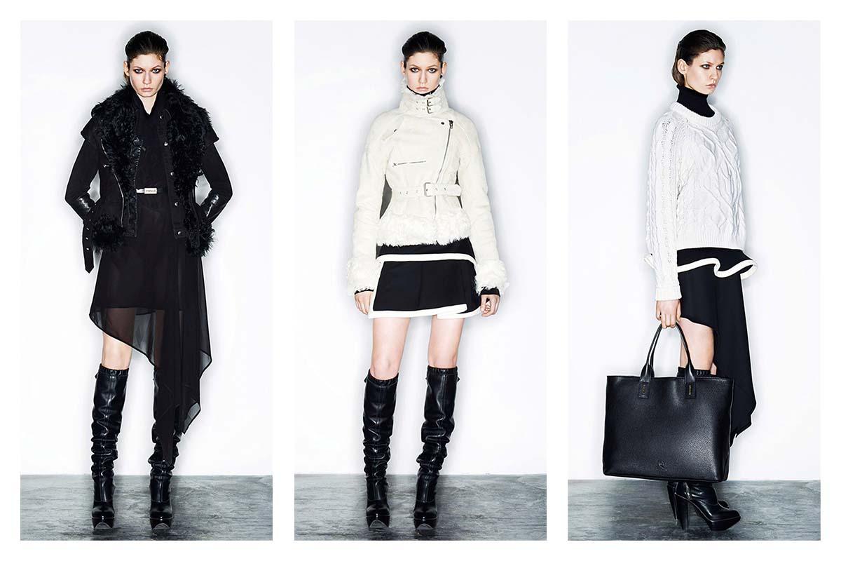 fall-2014-ready-to-wear_mcq-alexander-mcqueen_22-24