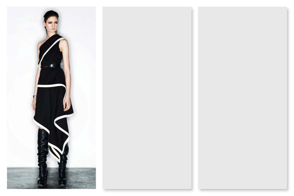 fall-2014-ready-to-wear_mcq-alexander-mcqueen_25-27