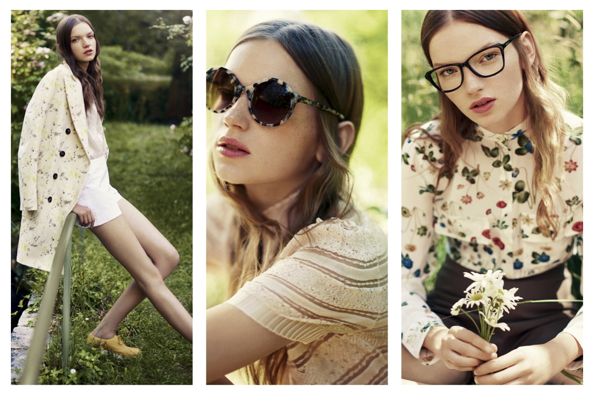 spring-2016-ready-to-wearcacharel10-12