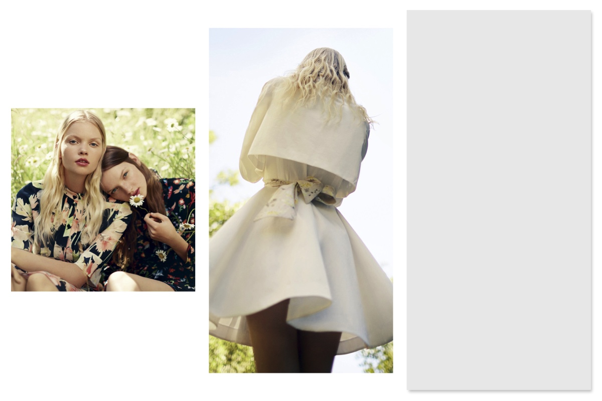 spring-2016-ready-to-wearcacharel13-14