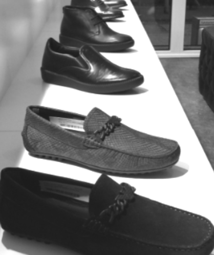 men-shoes