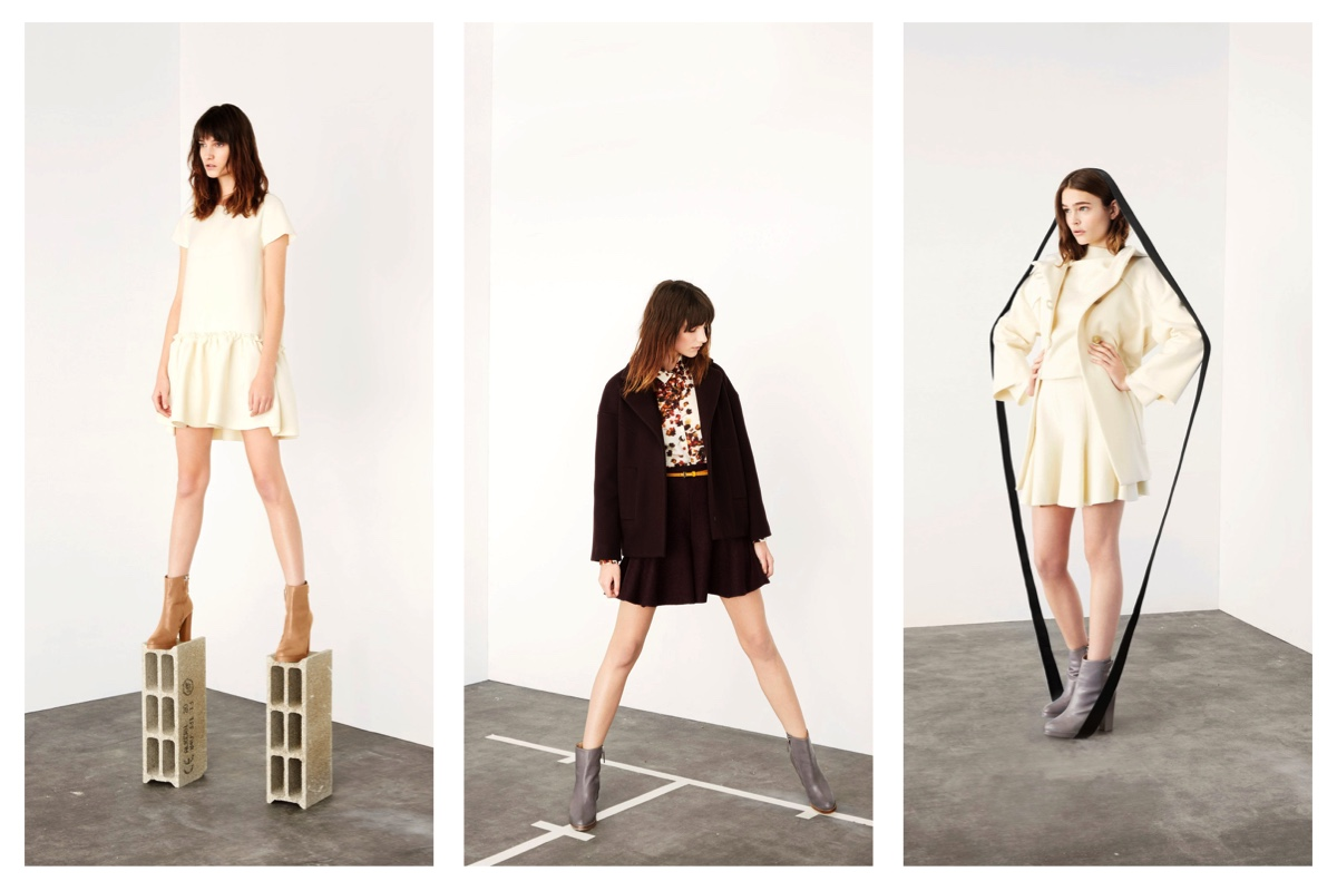 fall-2014-ready-to-wearcacharel01-03