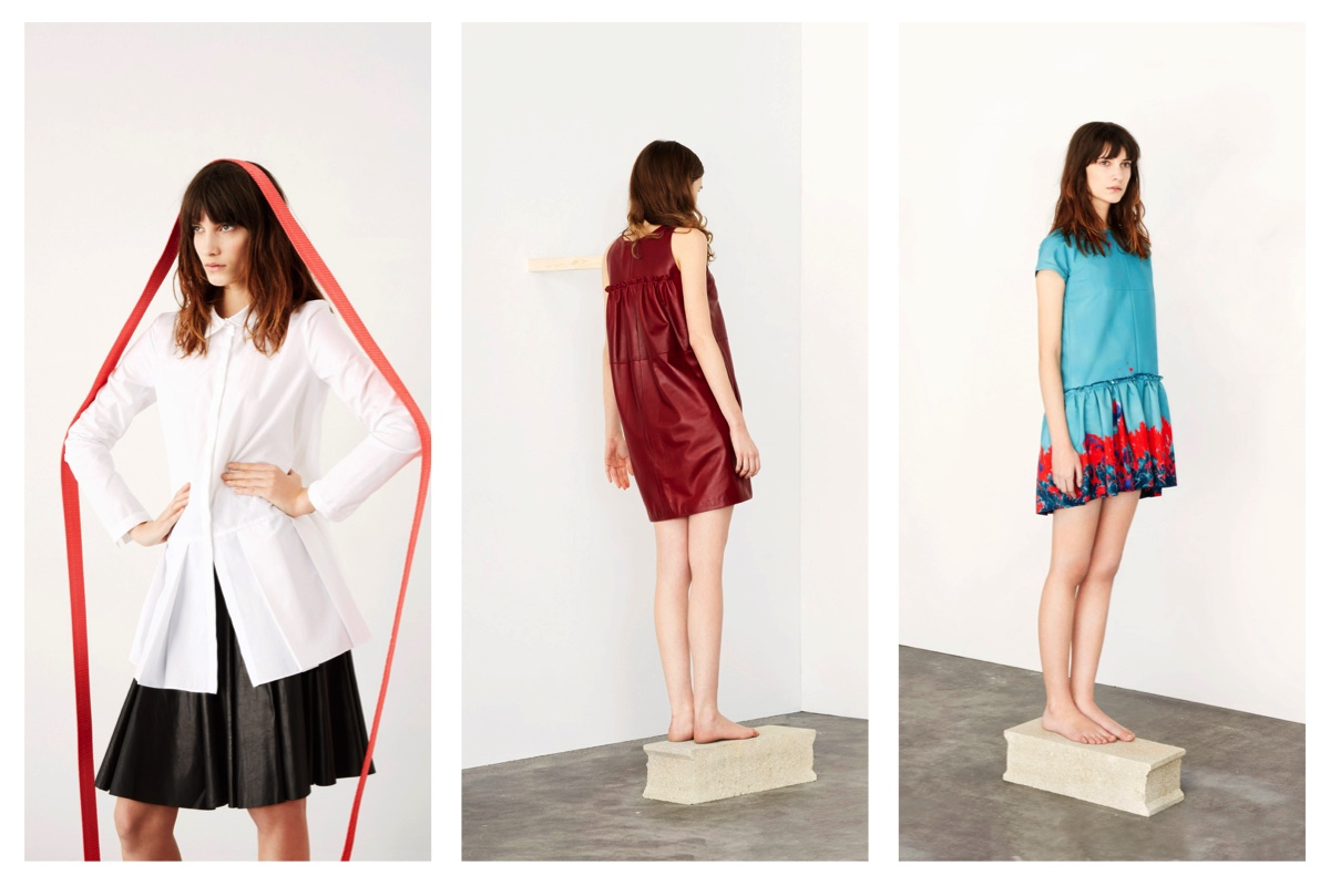 fall-2014-ready-to-wearcacharel10-12