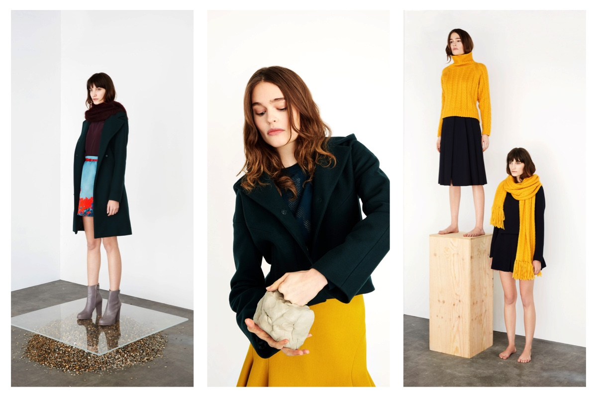fall-2014-ready-to-wearcacharel13-15