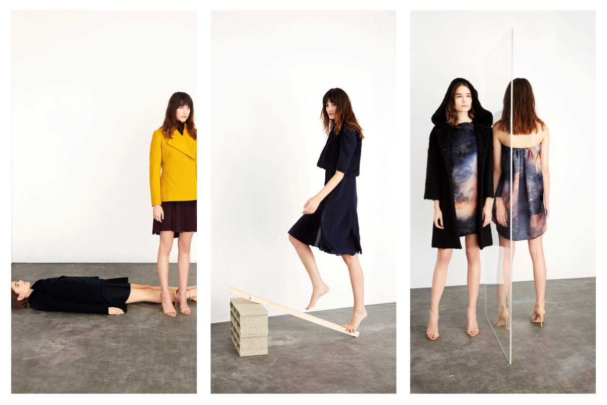 fall-2014-ready-to-wearcacharel16-18