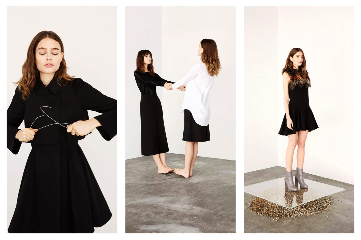 fall-2014-ready-to-wearcacharel19-21