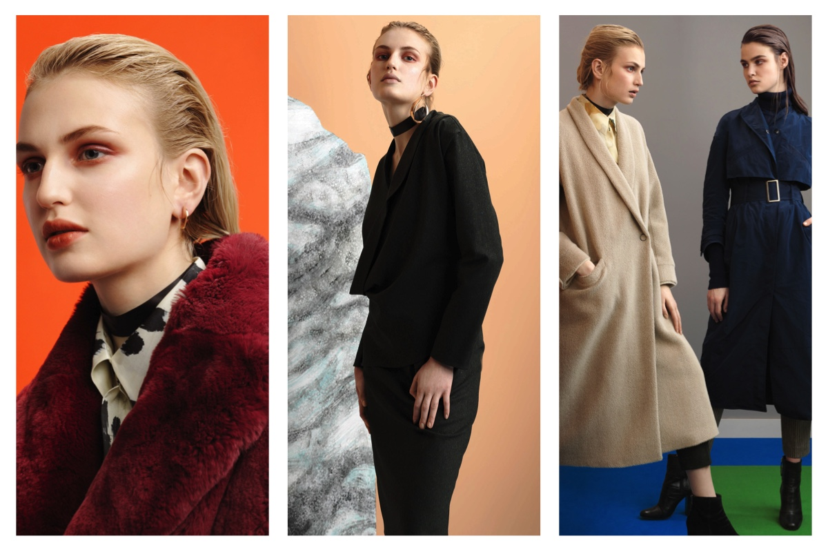 fall-2016-ready-to-wearcacharel01-03