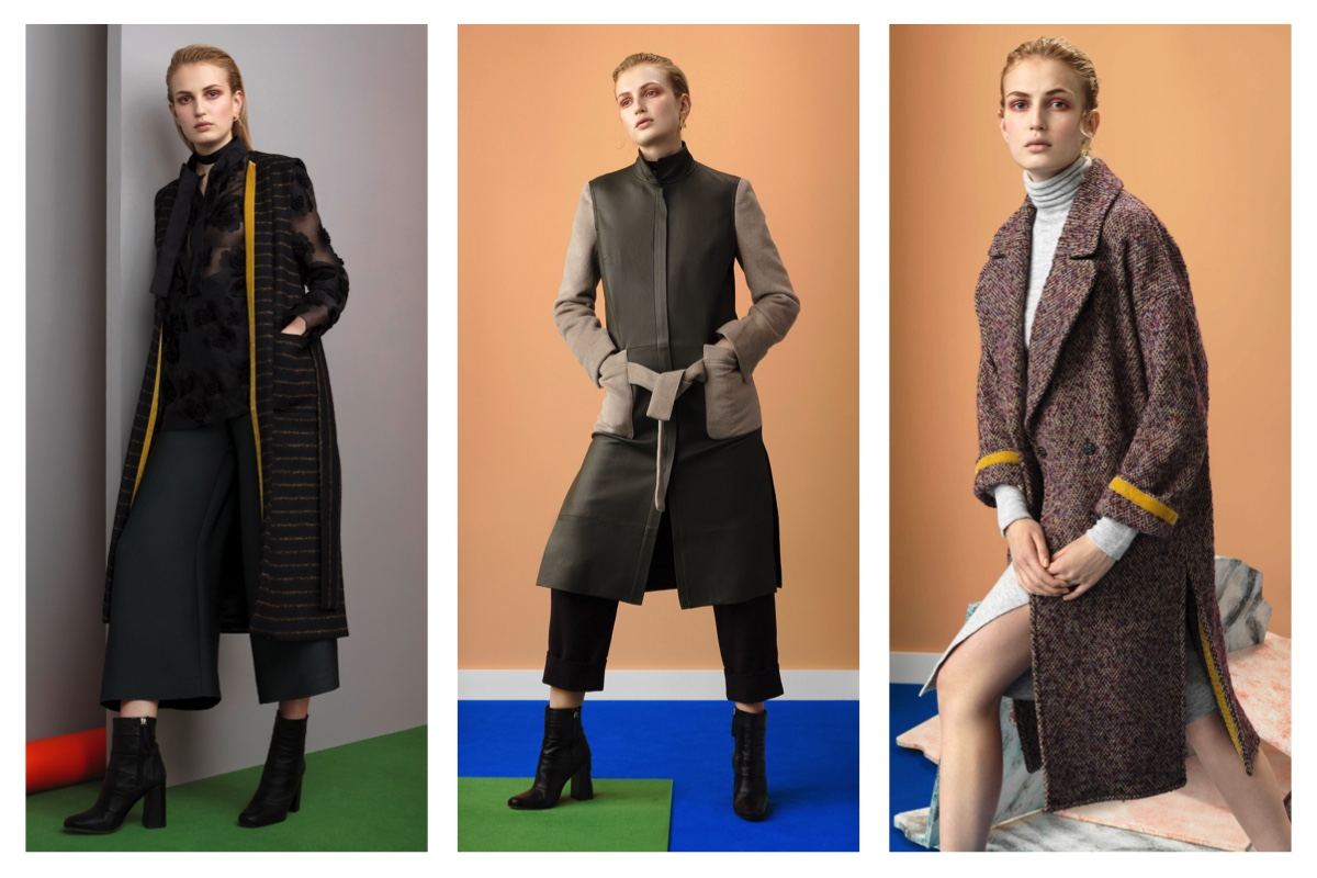 fall-2016-ready-to-wearcacharel04-06