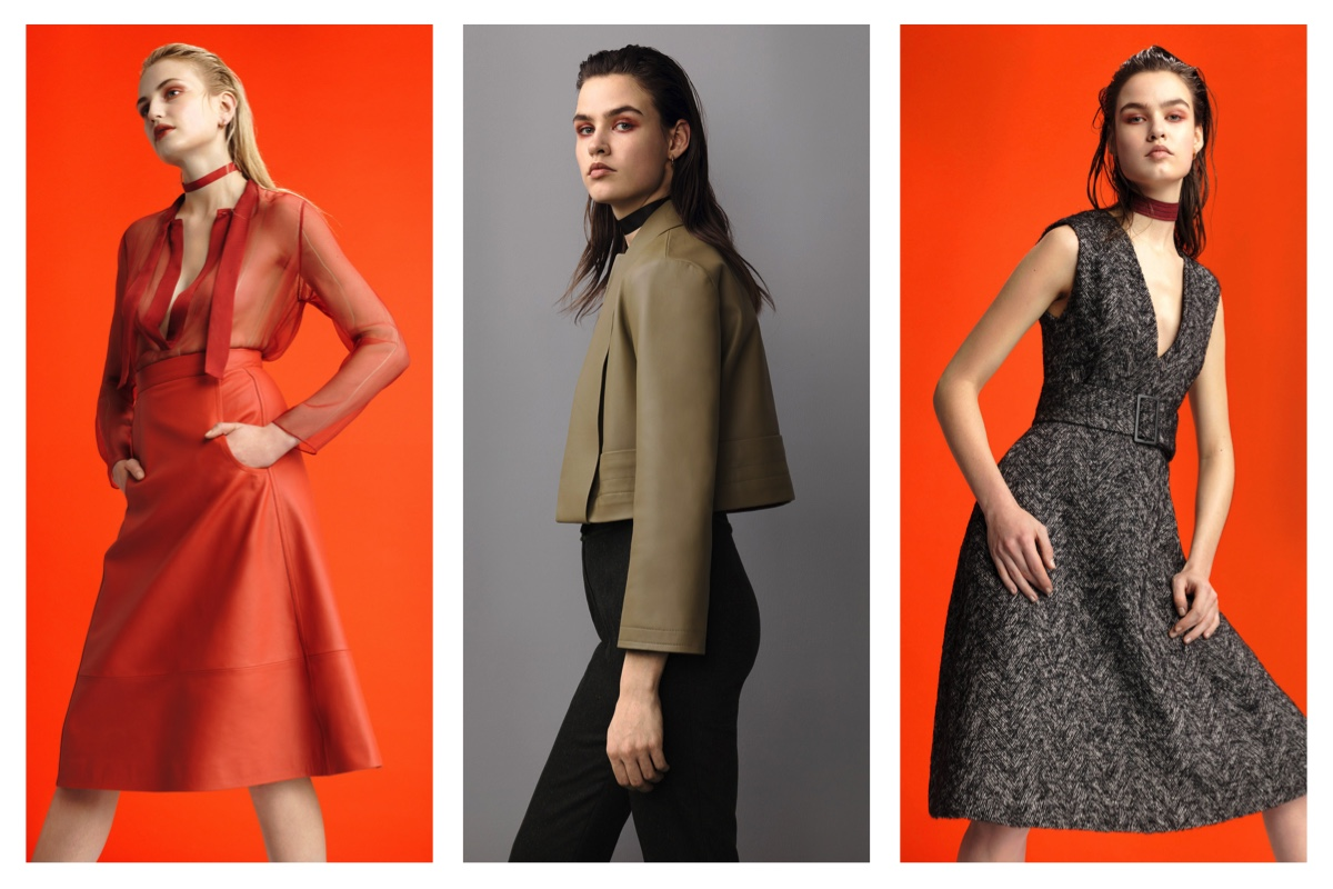 fall-2016-ready-to-wearcacharel07-09