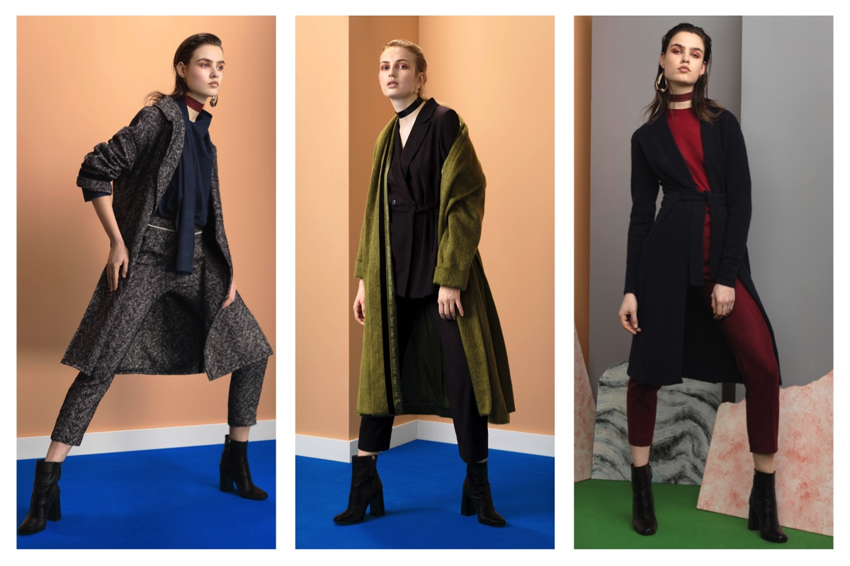 fall-2016-ready-to-wearcacharel10-12