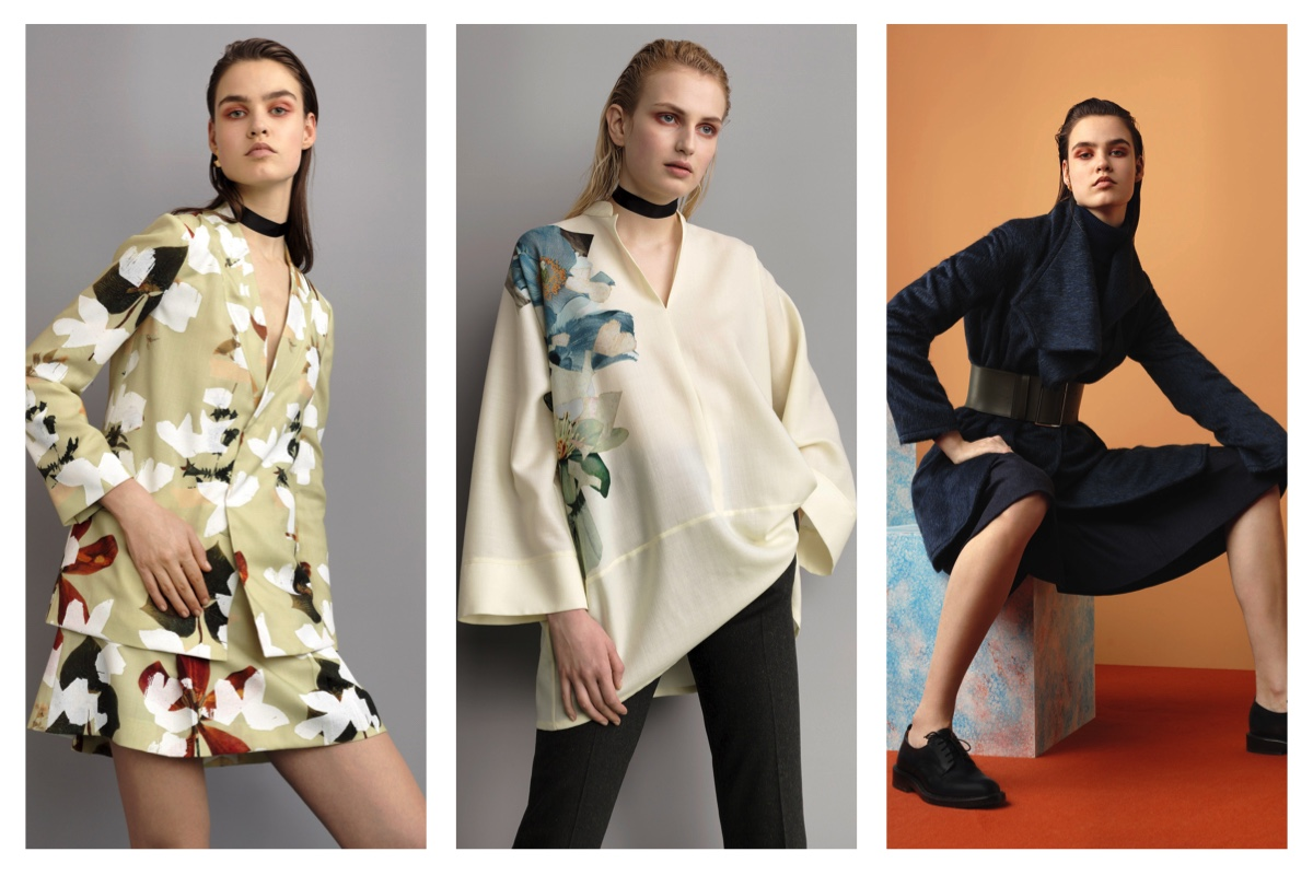 fall-2016-ready-to-wearcacharel16-18