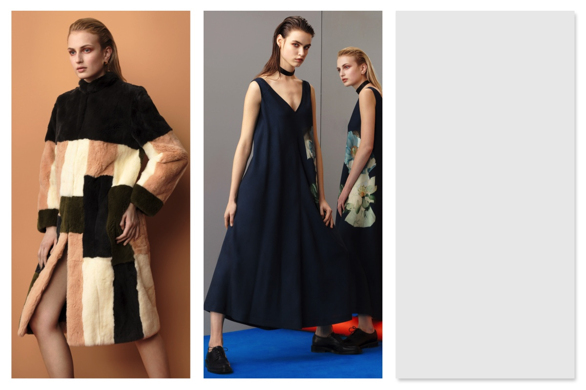 fall-2016-ready-to-wearcacharel19-20