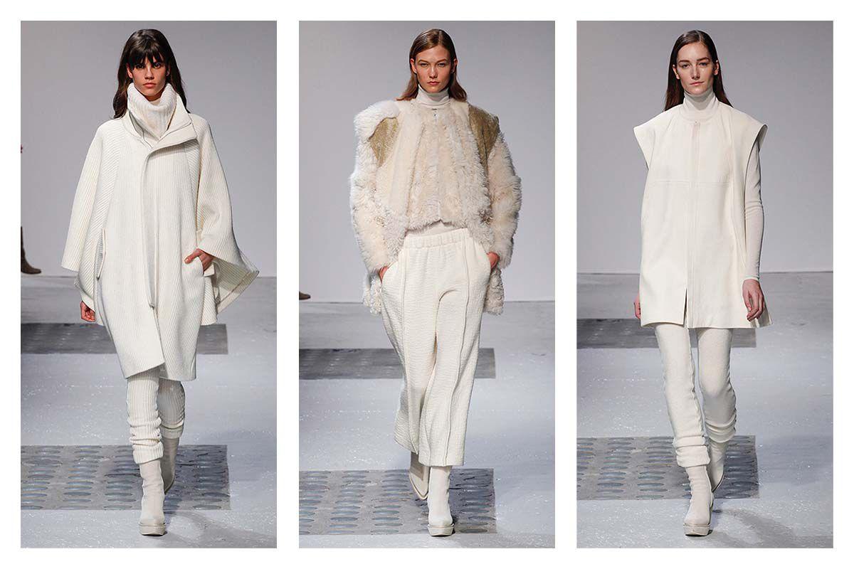fall-2014-ready-to-wear_barbara-bui_04-06