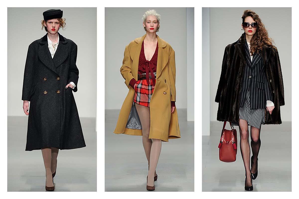 fall-2014-ready-to-wear_vivienne-westwood_01-03