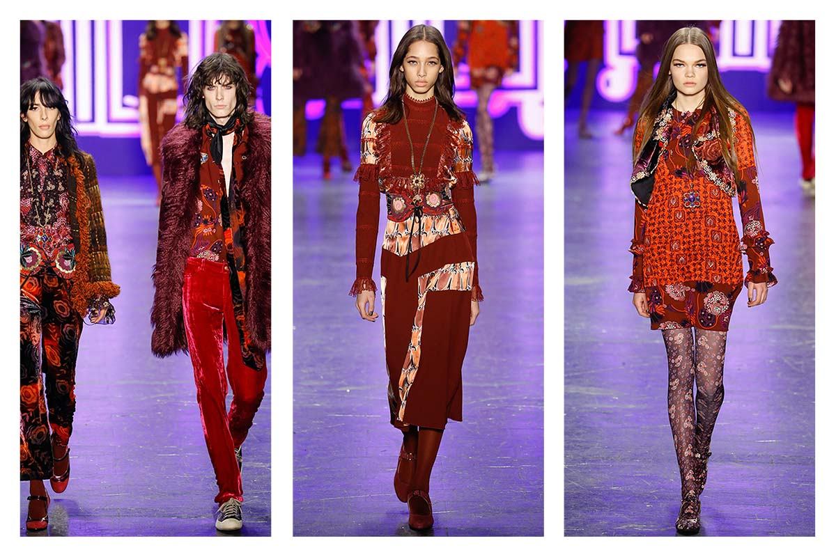fall-2016-ready-to-wear_anna-sui_01-03
