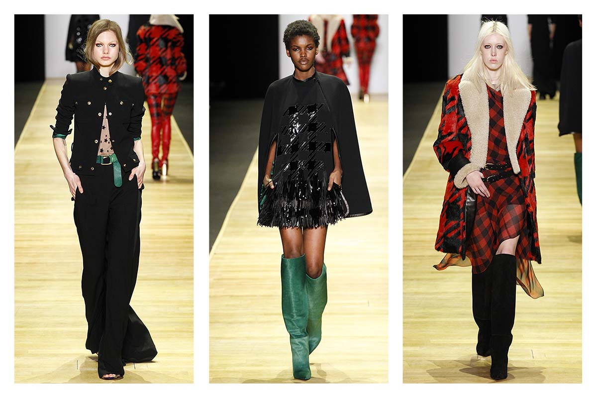 fall-2016-ready-to-wear_barbara-bui_25-27