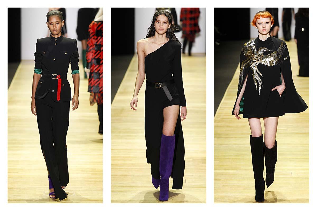 fall-2016-ready-to-wear_barbara-bui_28-30