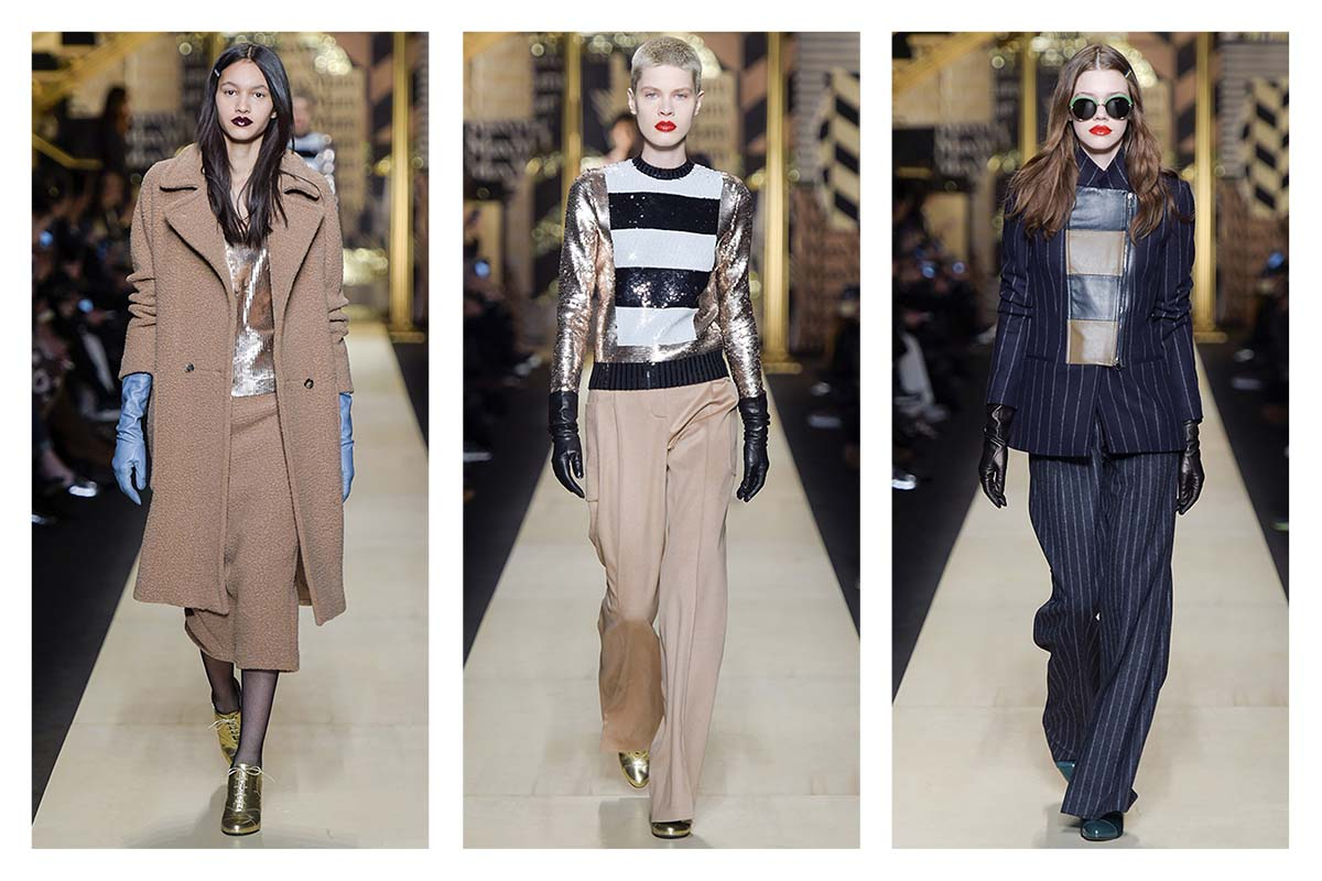 fall-2016-ready-to-wear_max-mara_10-12