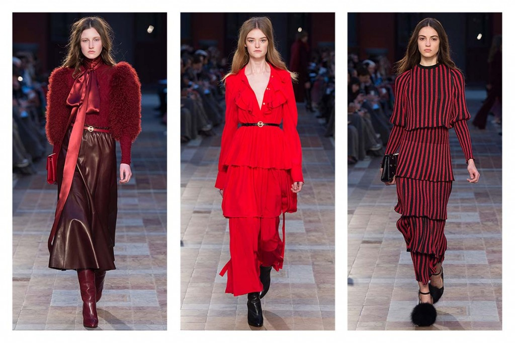 fall-2016-ready-to-wear_sonia-rykiel_04-06