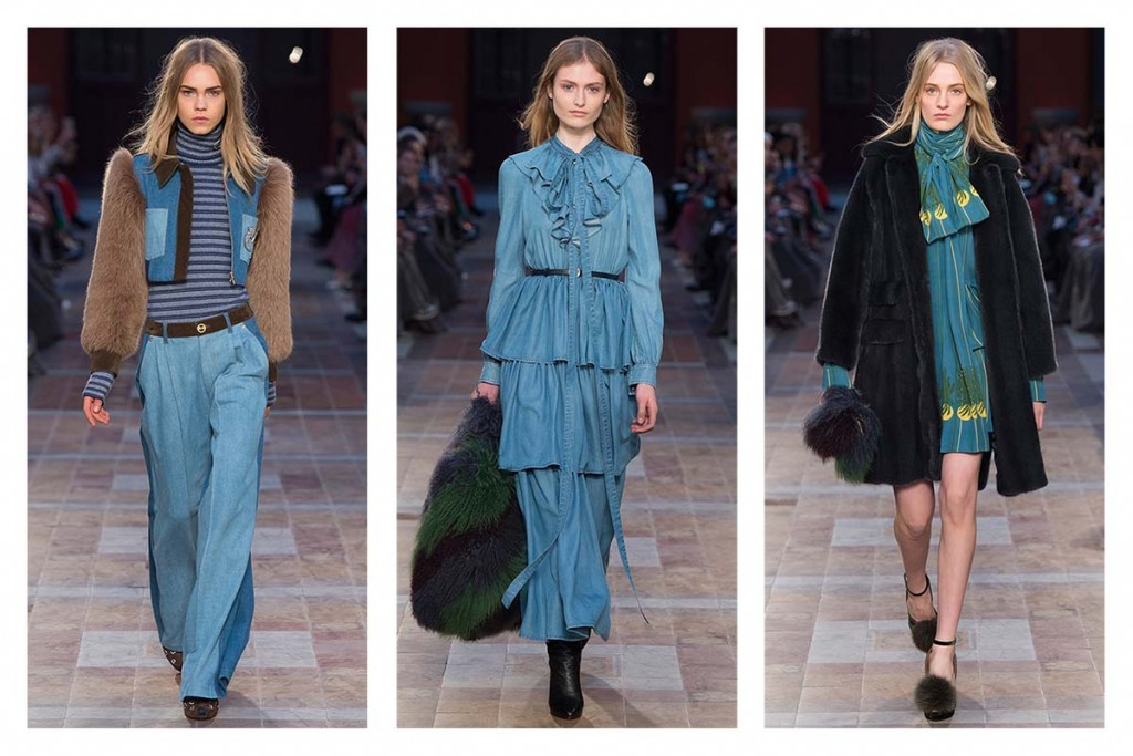 fall-2016-ready-to-wear_sonia-rykiel_13-15