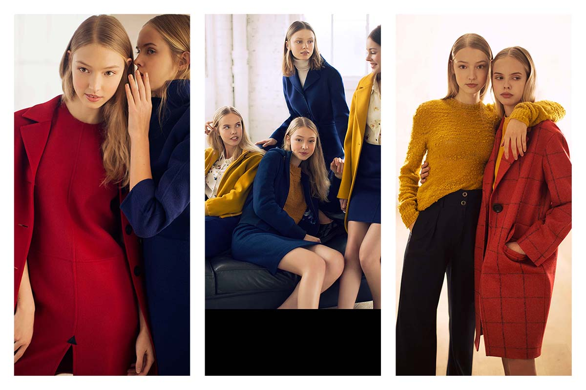 fall-2017-ready-to-wear_cacharel_01-03