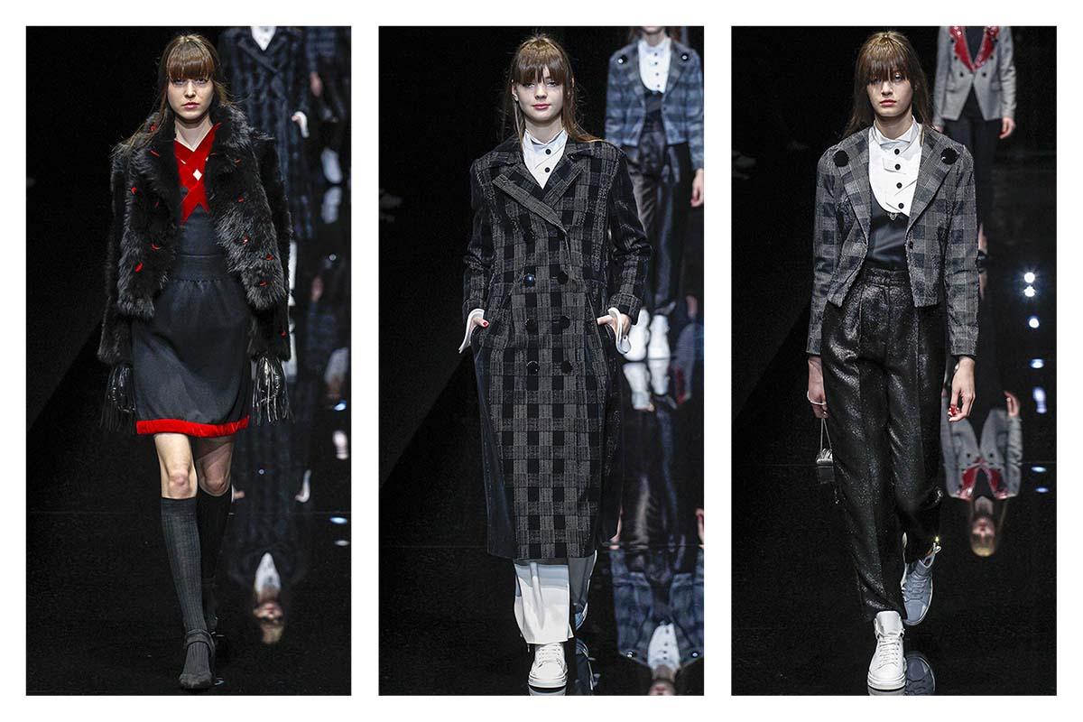fall-2017-ready-to-wear_emporio-armani_43-45