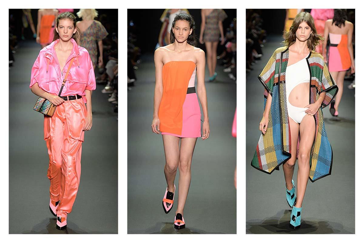 spring-2017-ready-to-wear_barbara-bui_40-42
