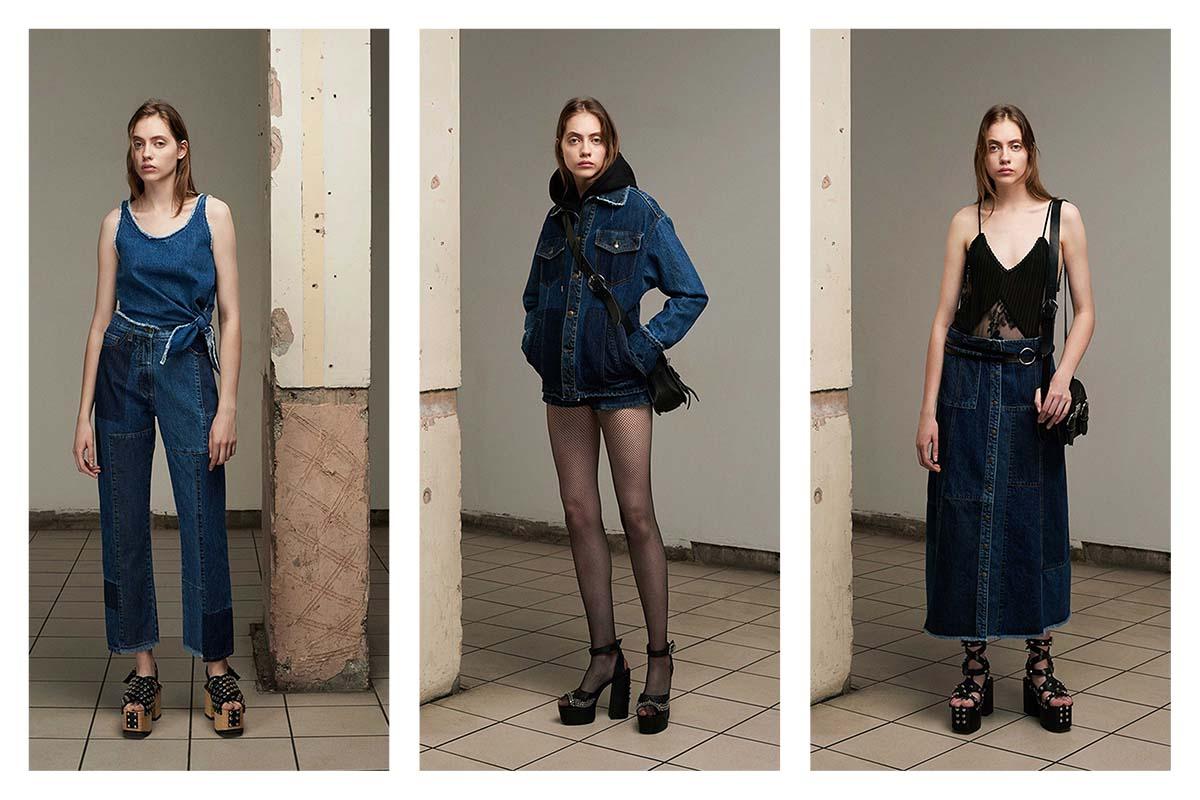 spring-2017-ready-to-wear_mcq-alexander-mcqueen_07-09